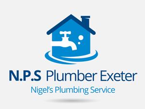 NPS Plumber Exeter