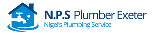 Plumber Exeter Heating Engineer Exeter